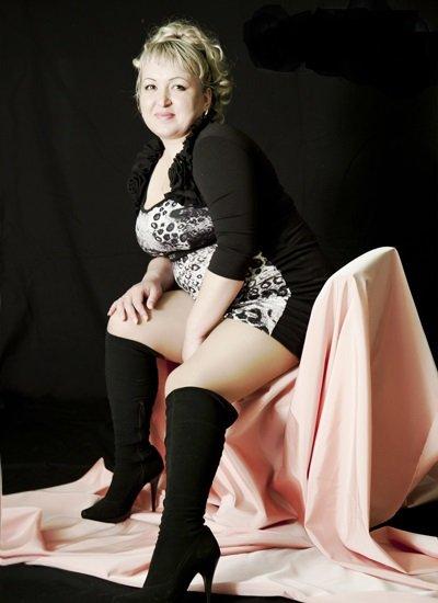 Сайты интим знакомств калининград. . Секс в томске девушки с номерами теле