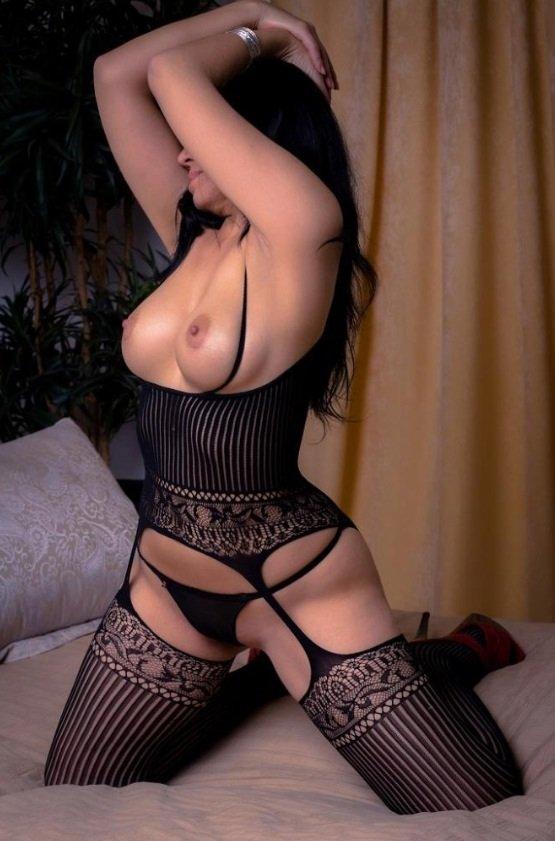 Трансы проститутки краснодар 12 фотография