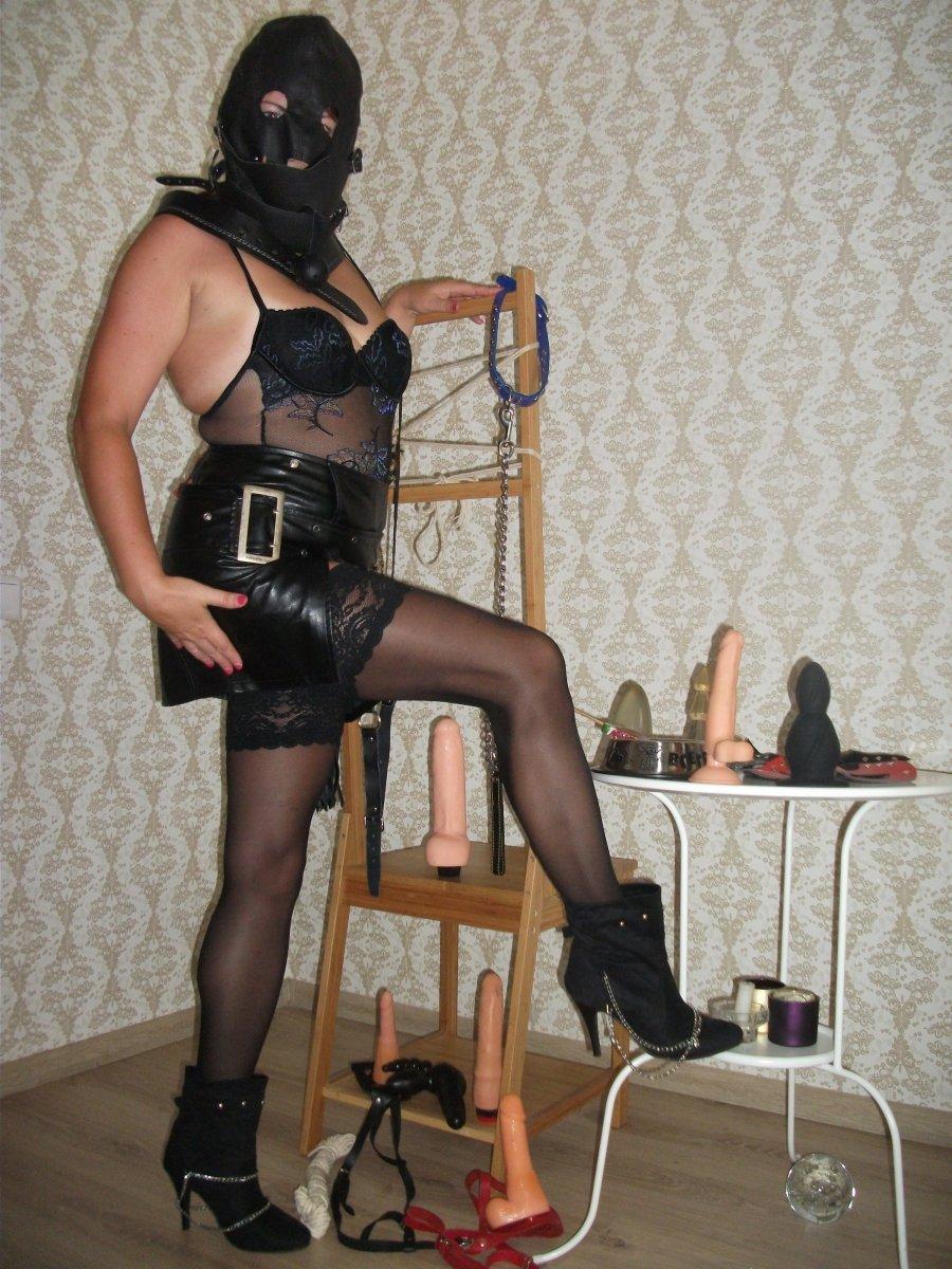 Проститутки екатеринбург южный автовокзал от 30лет 16 фотография