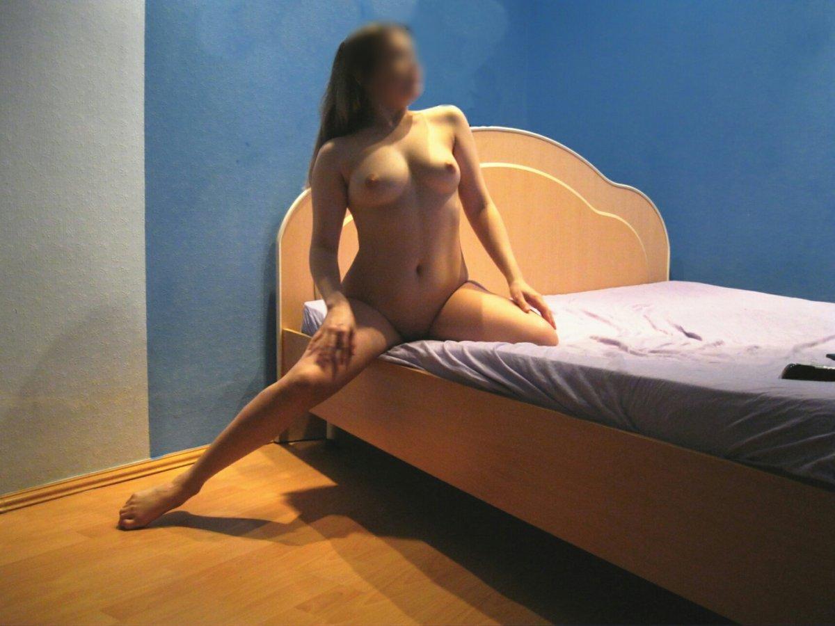 Проститутки питера дорогие, Элитные Проститутки Спб, Самые Дорогие Vip Шлюхи 4 фотография